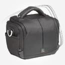 KATA DC-433 - это ультралегкая и ультракомпактная сумка для фотоаппарата...