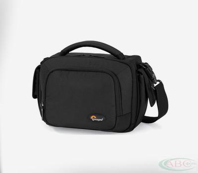 Сумки через плечо интернет магазин и мировые бренды сумок.